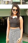 Neha Deshpande Glamorous look-thumbnail-2