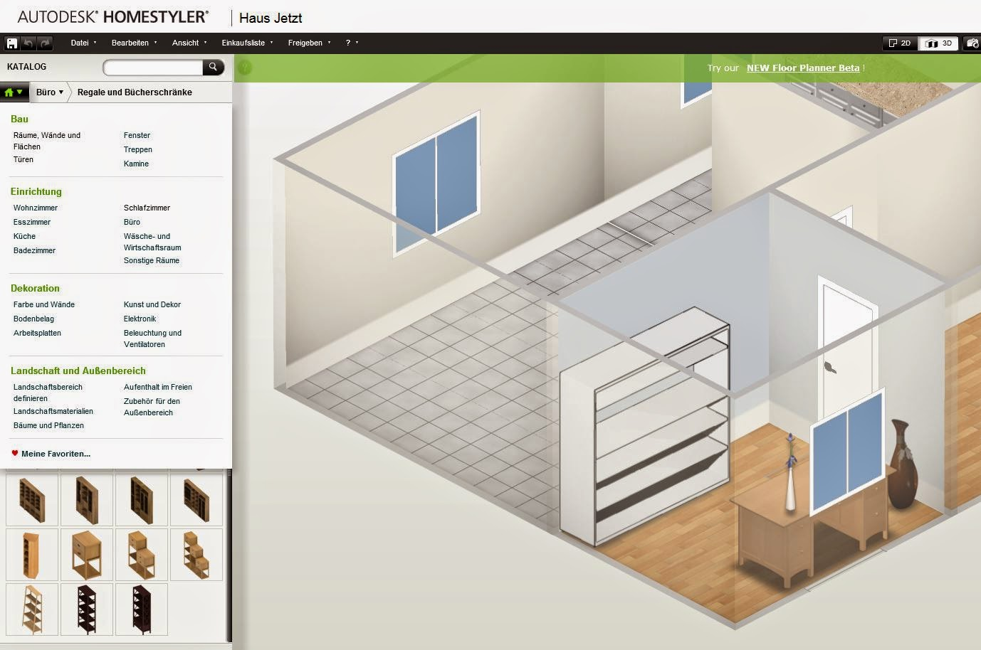 gis tiefbau contelos blog cad autodesk gold partner autodesk homestyler. Black Bedroom Furniture Sets. Home Design Ideas
