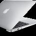 VJseminar 2015 |etc|  VJ用マシンはmacが良いか、windowsが良いか