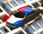 Metropol Polisi