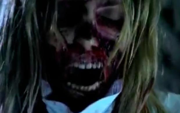 Horror 2014 i migliori film maximum film for Migliori cabin charter nel sud della california