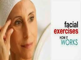 Exercise Provides You With Anti Aging Benefits