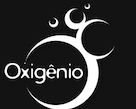 Grupo Oxigênio