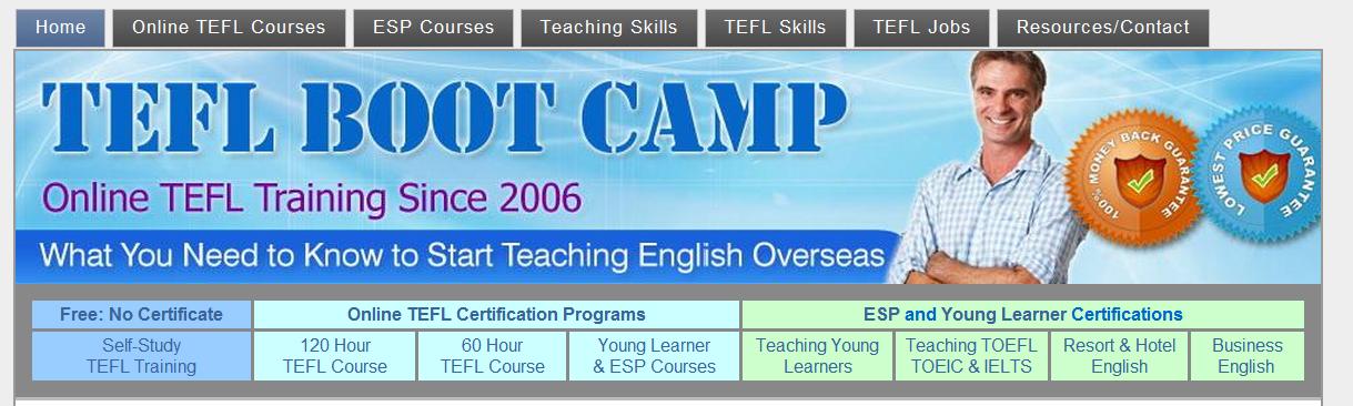 Group Language Courses UK Cactus Language Courses
