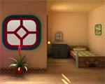 Solucion Village Wooden Room Escape Guia