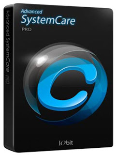 Advanced SystemCare Pro 4.2.0.249
