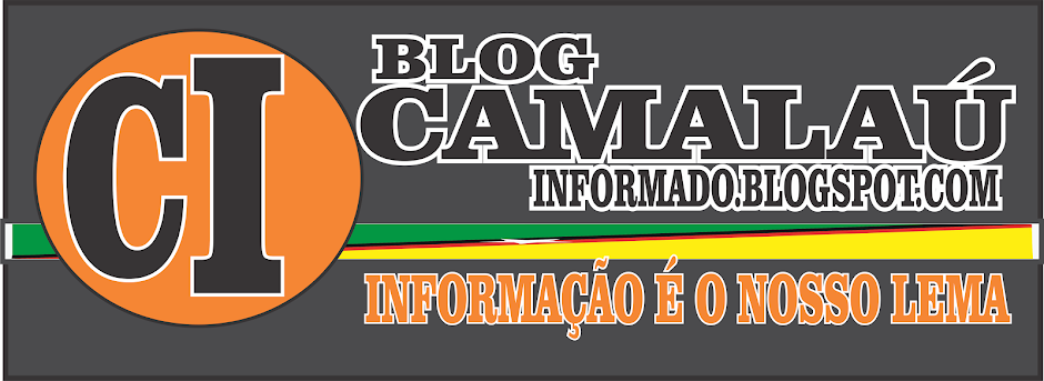 Camalaú Informado