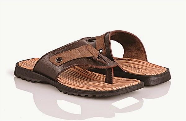 Sandal Anak Laki