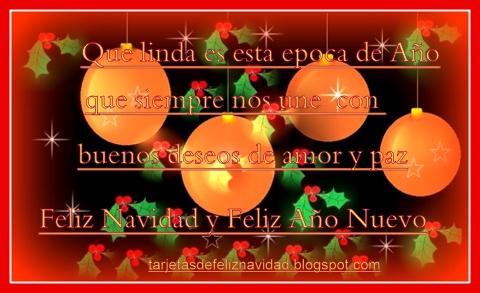 Tarjetas de navidad con adornos navideños y frases-1.jpg