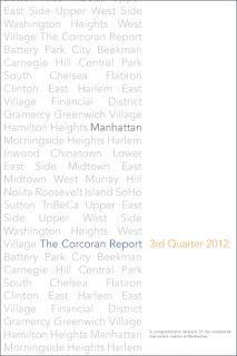 http://www.corcoran.com/thecorcoranreport/CorcoranReportQ32012.pdf