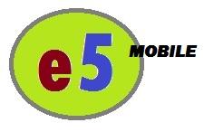 E5 Móbile