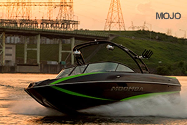 https://www.flickr.com/photos/moombaboats/sets/72157646090992262/