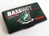 Bassmate Computer