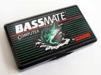 Bassmate Computer