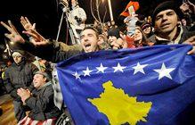Este blog é uma homenagem a Kosovo