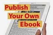 How to Publish an eBook on Amazon.com : easkme