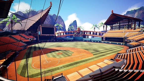 super-mega-baseball-2-pc-screenshot-katarakt-tedavisi.com-4