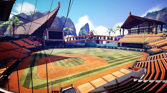 super-mega-baseball-2-pc-screenshot-misterx.pro-4