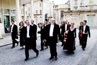 Bath Philharmonia
