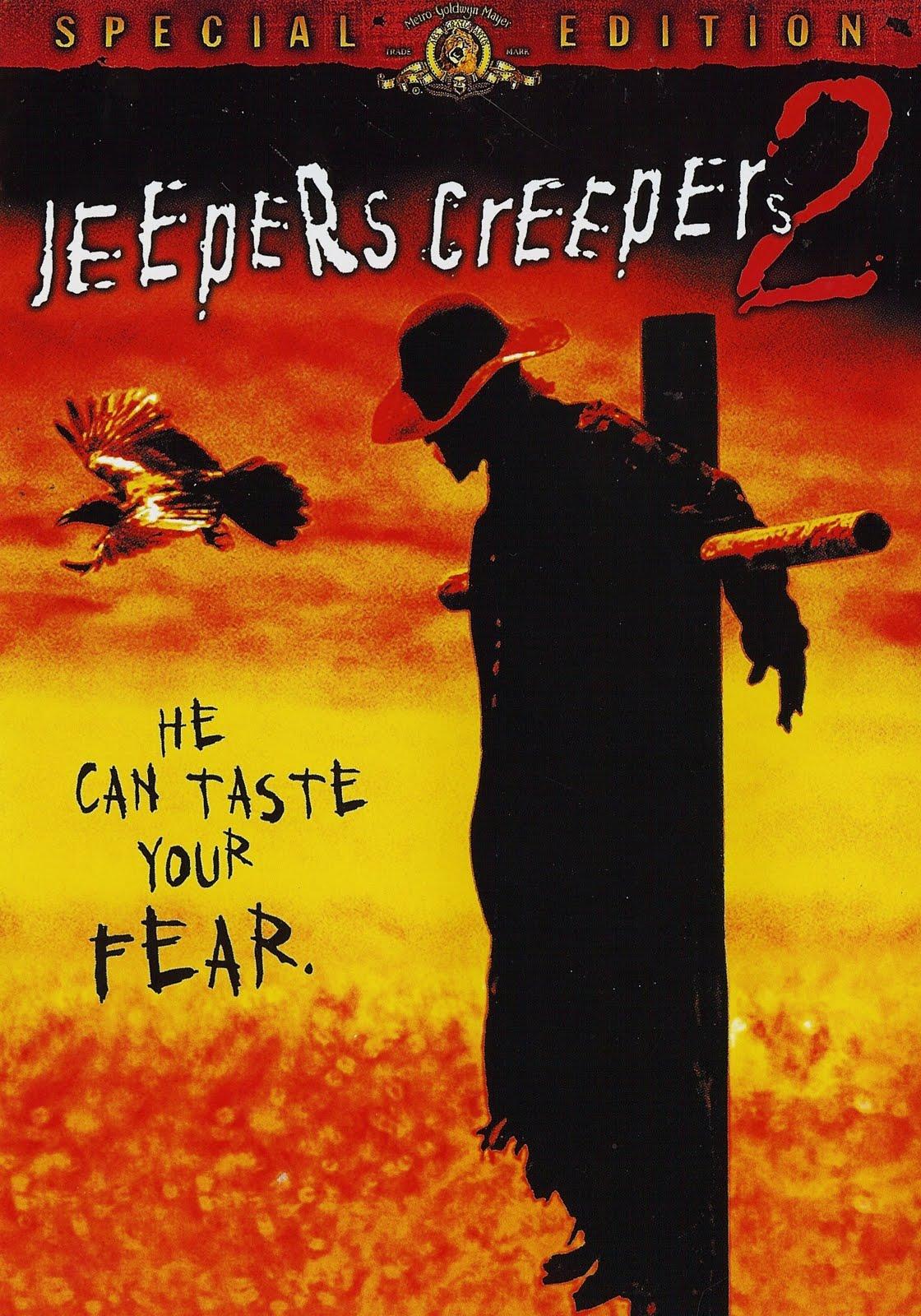 http://2.bp.blogspot.com/-aL-ZdOL42A0/UB2Oxs55hEI/AAAAAAAAAEs/ctcoGlpsT-0/s1600/Jeepers_Creepers_2.jpg