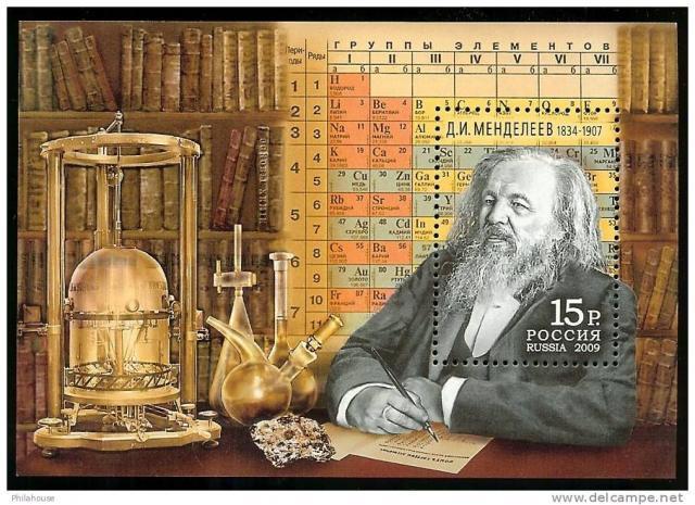 formula de la tabla peridica de los elementos y predice la existencia de elementos que an no han sido descubiertos tres de esos elementos se encuentran - Tabla Periodica De Los Elementos Galio