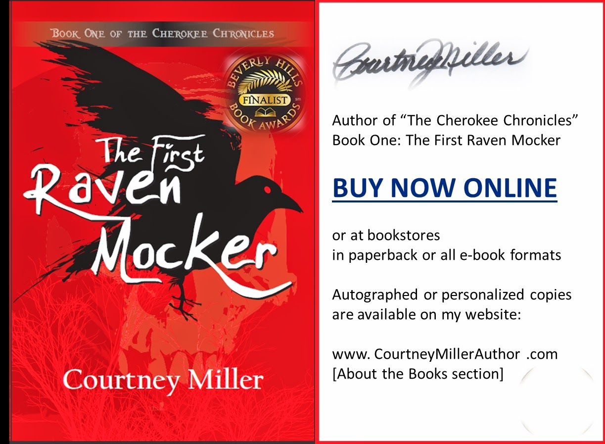 http://www.amazon.com/s/ref=nb_sb_noss?url=search-alias%3Daps&field-keywords=courtney%20miller%20the%20first%20raven%20mocker