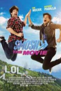 Smosh: The Movie en Español Latino