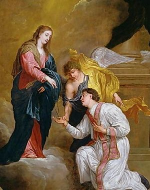 http://2.bp.blogspot.com/-aL2dP7ecIYA/TVknL2-G5_I/AAAAAAAAArY/ki4btm653HU/s1600/St-Valentine-Kneeling-In-Supplication.jpg