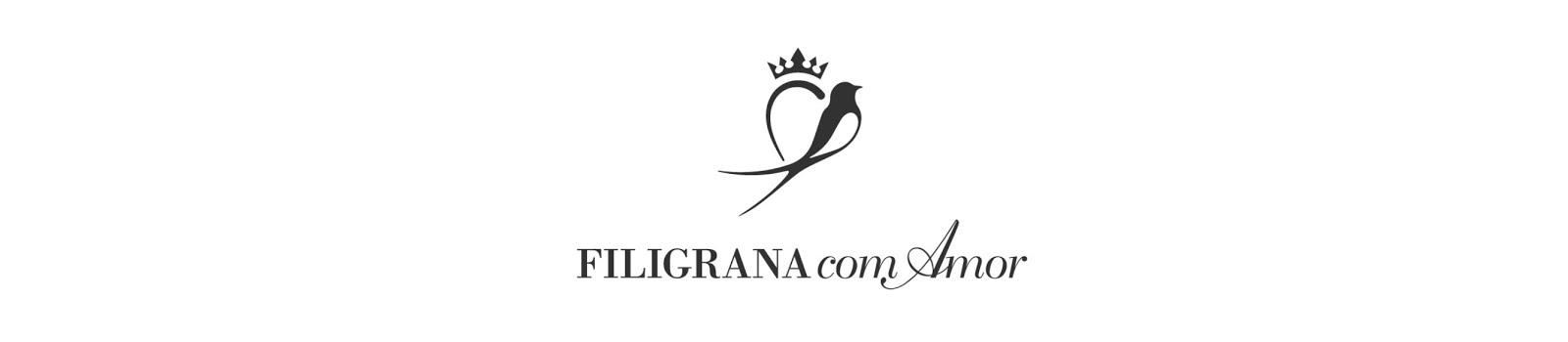 【公式ブログ】フィリグラーナ・コン・アモール