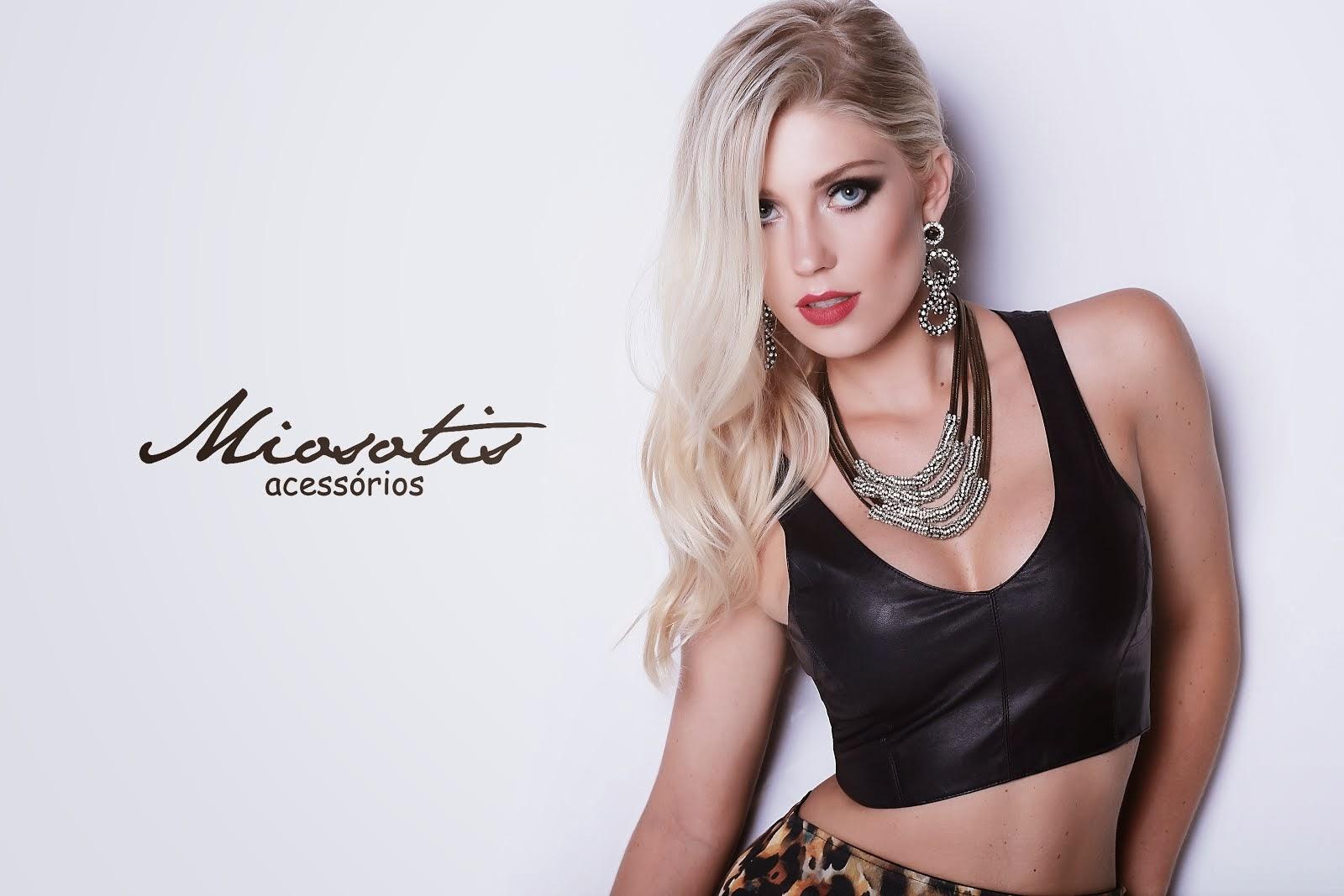 MIOSOTIS.COM