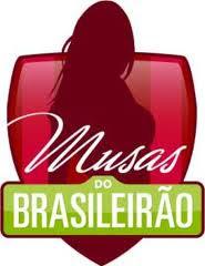 MUSA DO BRASILEIRÃO 2012 INSCRIÇÕES-FIKDICA