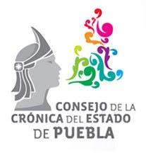 CONSEJO DE LA CRÓNICA DEL ESTADO DE PUEBLA