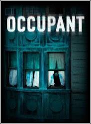 Baixar Filme Occupant (Legendado) Online Gratis