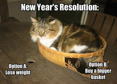 Happy New Year 2016 Funny Resolution Pictures Images