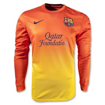 camisetas futbol baratas online en camisetasequiposdefutbol.com ... 044769006bb