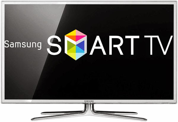 espionaje, smart tv samsung,