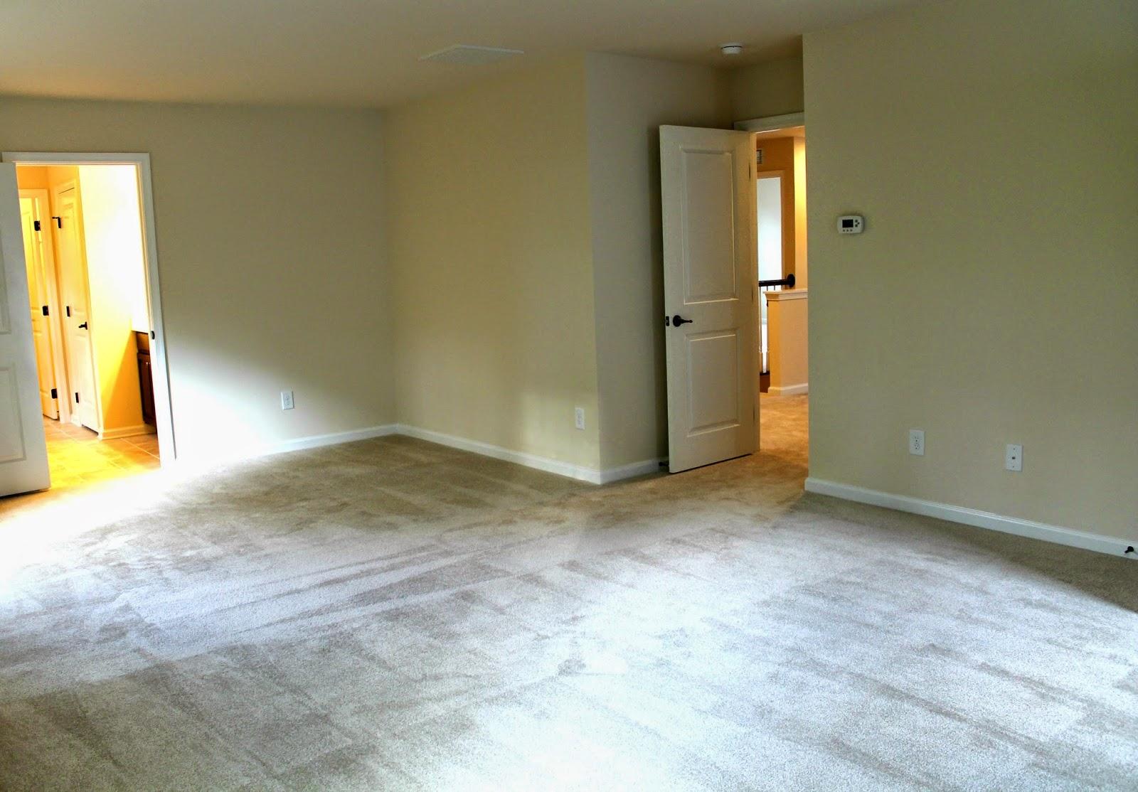 ryan homes naples master bedroom sitting area