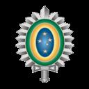 Exército Brasileiro RPG