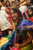 Regina photos at chennai shopping mall-thumbnail-11