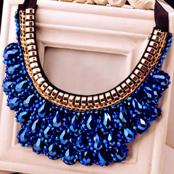 http://www.dresslily.com/vintage-handmade-colored-beaded-fake-collar-necklace-for-women-product552414.html