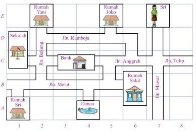 Download Pelajaran Smk Kelas Bahasa Indonesia Powerpoint