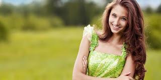 www.webunic.blogspot.com-6 Tips Tampil Cantik Walaupun Saat Kelelahan
