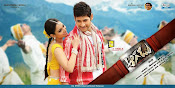 Mahesh Babu Aagadu wallpapers-thumbnail-9