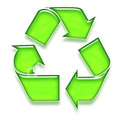 Amo Biologia Frases Sobre O Lixo