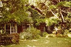 Sonning Cottage Bickleighvale Mooroolbark
