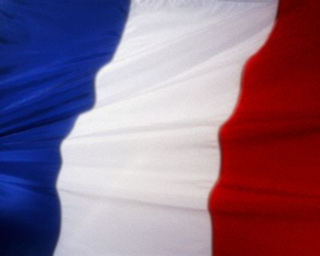 La France a le meilleur système de santé dans le monde