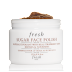 Fresh Sugar (Mask) Face Polish Review