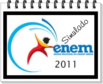 http://2.bp.blogspot.com/-aLFSaXpNB_Y/TfX5dD_mRNI/AAAAAAAAAEQ/l02i69gYOy4/s1600/Provas-ENEM-2011.jpg