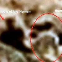 Ανθρώπινη ύπαρξη (ολόκληρη αποικία) στον Κόκκινο Πλανήτη»! ΒΙΝΤΕΟ