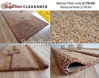 Mehari Plain > 23500-7515 (160cm x 230cm)